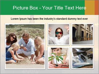 0000076341 PowerPoint Template - Slide 19