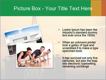 0000076341 PowerPoint Template - Slide 20