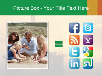 0000076341 PowerPoint Template - Slide 21