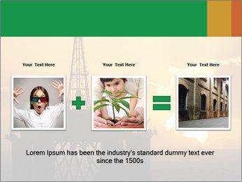 0000076341 PowerPoint Template - Slide 22