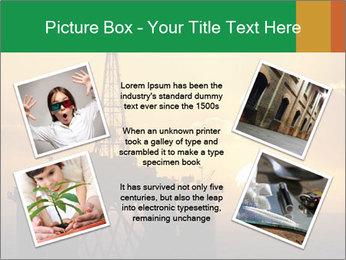 0000076341 PowerPoint Template - Slide 24