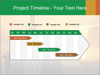 0000076341 PowerPoint Template - Slide 25