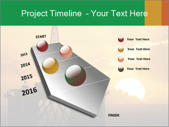 0000076341 PowerPoint Template - Slide 26