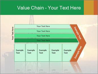 0000076341 PowerPoint Template - Slide 27