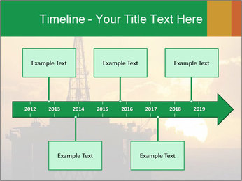 0000076341 PowerPoint Template - Slide 28