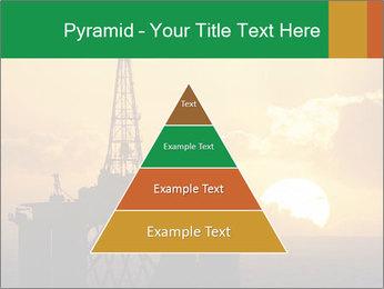 0000076341 PowerPoint Template - Slide 30
