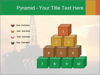 0000076341 PowerPoint Template - Slide 31