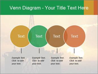 0000076341 PowerPoint Template - Slide 32