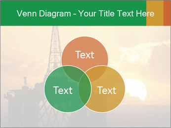 0000076341 PowerPoint Template - Slide 33