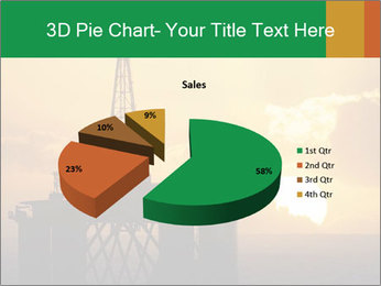 0000076341 PowerPoint Template - Slide 35