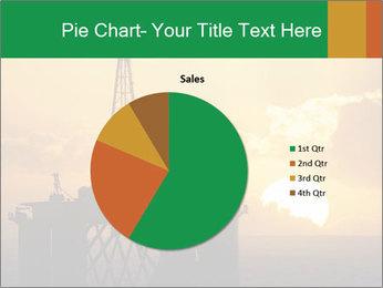 0000076341 PowerPoint Template - Slide 36