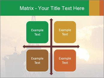 0000076341 PowerPoint Template - Slide 37