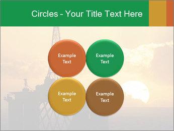 0000076341 PowerPoint Template - Slide 38