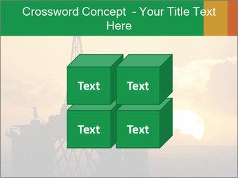 0000076341 PowerPoint Template - Slide 39