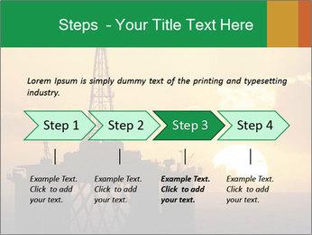 0000076341 PowerPoint Template - Slide 4