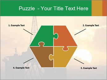 0000076341 PowerPoint Template - Slide 40