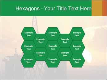 0000076341 PowerPoint Template - Slide 44