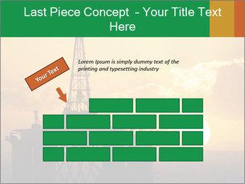 0000076341 PowerPoint Template - Slide 46