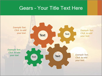0000076341 PowerPoint Template - Slide 47