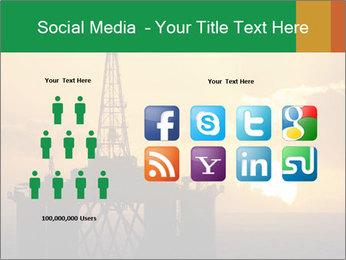 0000076341 PowerPoint Template - Slide 5