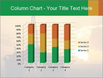0000076341 PowerPoint Template - Slide 50