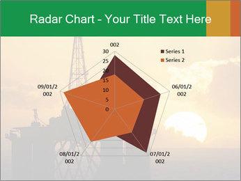 0000076341 PowerPoint Template - Slide 51