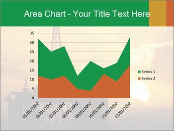 0000076341 PowerPoint Template - Slide 53