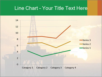 0000076341 PowerPoint Template - Slide 54