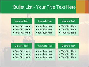 0000076341 PowerPoint Template - Slide 56
