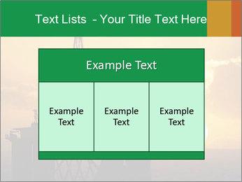 0000076341 PowerPoint Template - Slide 59