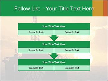 0000076341 PowerPoint Template - Slide 60