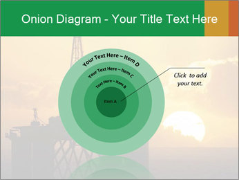 0000076341 PowerPoint Template - Slide 61