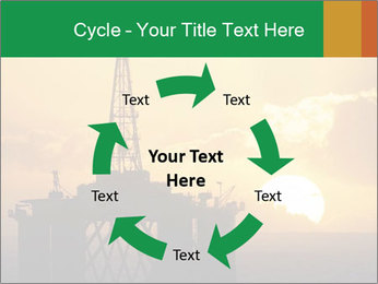 0000076341 PowerPoint Template - Slide 62