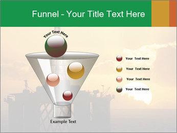 0000076341 PowerPoint Template - Slide 63