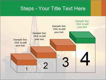0000076341 PowerPoint Template - Slide 64