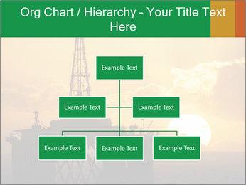 0000076341 PowerPoint Template - Slide 66