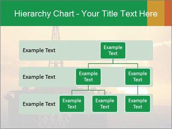 0000076341 PowerPoint Template - Slide 67