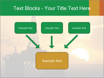 0000076341 PowerPoint Template - Slide 70