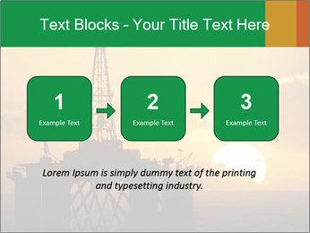 0000076341 PowerPoint Template - Slide 71