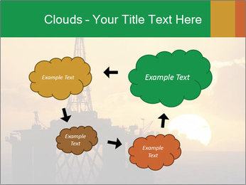 0000076341 PowerPoint Template - Slide 72