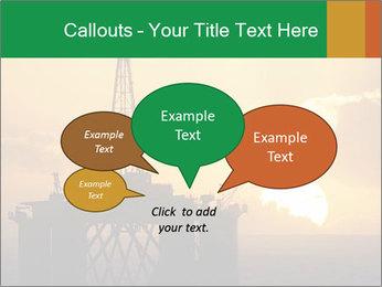 0000076341 PowerPoint Template - Slide 73