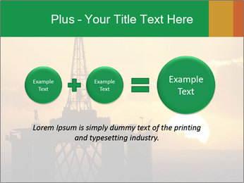 0000076341 PowerPoint Template - Slide 75
