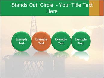 0000076341 PowerPoint Template - Slide 76