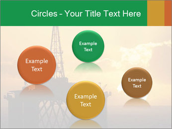 0000076341 PowerPoint Template - Slide 77