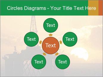 0000076341 PowerPoint Template - Slide 78