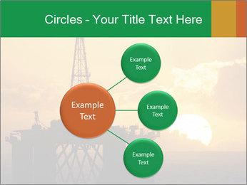 0000076341 PowerPoint Template - Slide 79