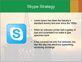 0000076341 PowerPoint Template - Slide 8