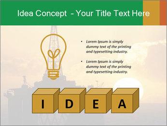 0000076341 PowerPoint Template - Slide 80