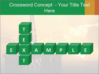 0000076341 PowerPoint Template - Slide 82