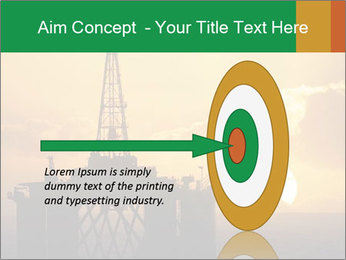 0000076341 PowerPoint Template - Slide 83